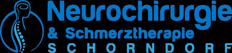 Neurochirurgie & Schmerztherapie Schorndorf